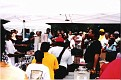 PB Health July 99 Picnic 004