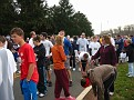 2006 Colonial Park Turkey Trot copyright thinnmann com 005