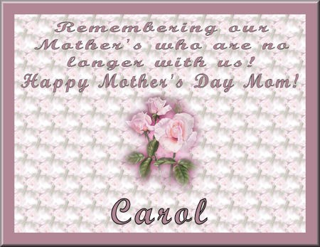 rememberingmomtjcCarol