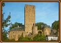 Germany - HATTINGEN TOWER