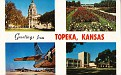 Kansas - Topeka (KS)