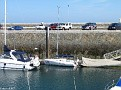 QEII Marina St Peter Port 20070827 004