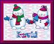 Snowpals TaDavid
