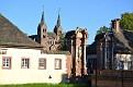 Schloss Corvey