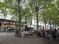 Place Sainte Catherine