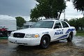 FL - Dundee Police