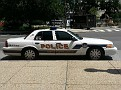US - United States Capitol Police