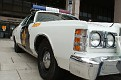 Cuyahoga County Sheriff 1978 Ford