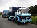 COMMER  MRM 795P