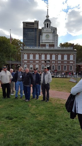 Philly Tour- (124)