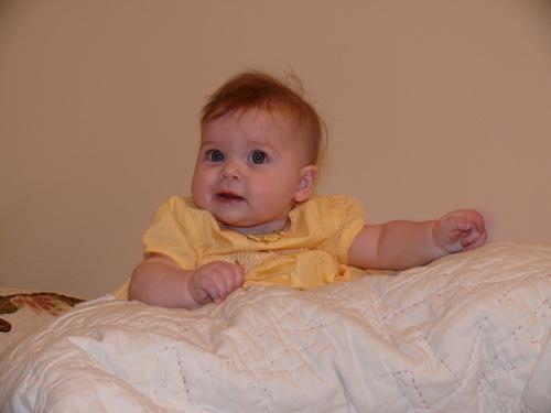 2007-03-17 - Lorelei- (24)