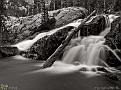 ansel-adams-wilderness-2 1600
