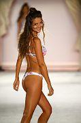 Frankies Bikini SS16 Cam1 0117