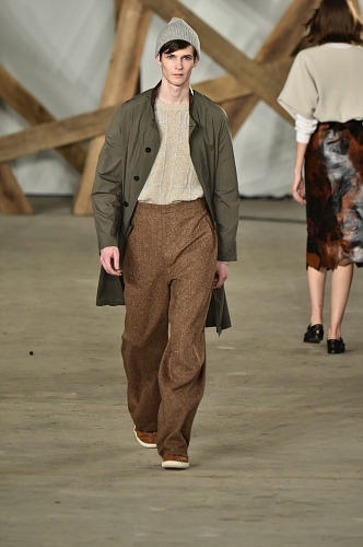 Billy Reid FW16 Mens 090
