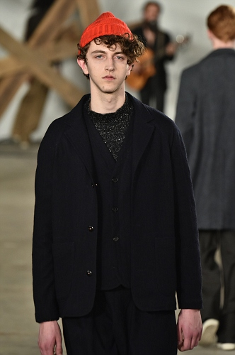 Billy Reid FW16 Mens 166