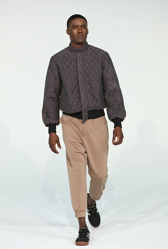 Wood FW16 Mens 055