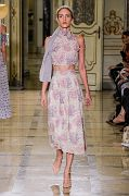 Luisa Beccaria SS16 MIL 23