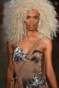 The Blonds SS17 016