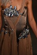 The Blonds SS17 021