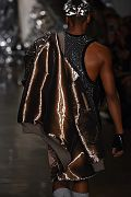 The Blonds SS17 037