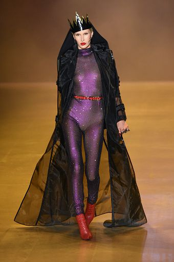 The-Blonds ful W S19 NY 005
