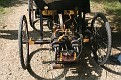 1896 Ford Quadricylce Replica 03