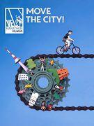 Move the city!