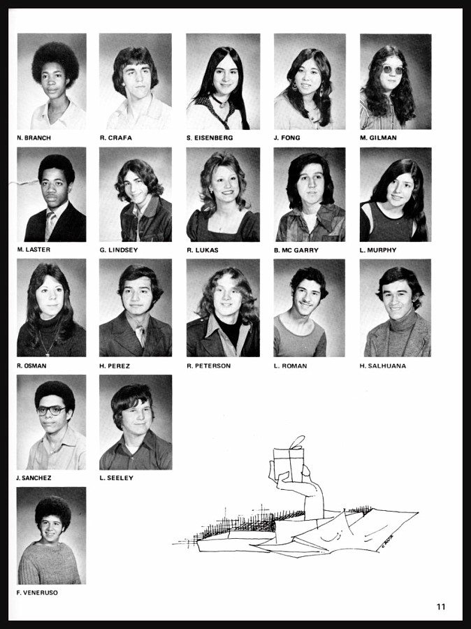 1972 Yearbook 011