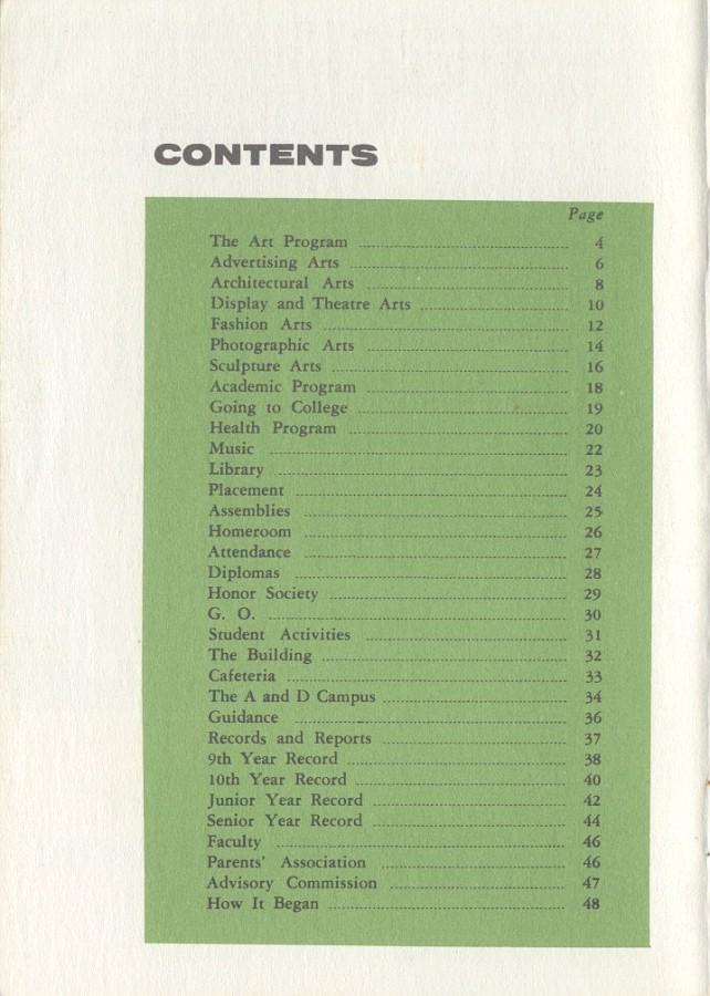 Student Handbook Page 02