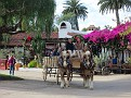 Old Town San Diego IMG 1286