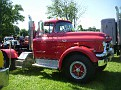 GMC @ Macungie truck show 2012 VP photo 3