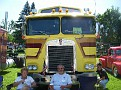 KW COE @ Macungie truck show 2012 VP photo 3