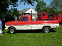 Macungie truck show 2012 VP photo 113