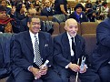 Elder Ben(Pop)Anderson Homegoing (122)