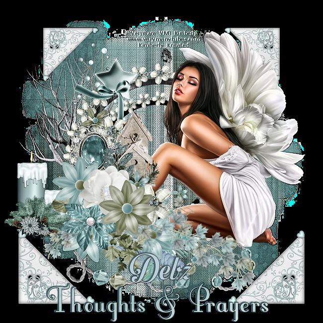 PRAYERS FOR OUR RONI VmanyPRAYERSDebz_zpssu4koykb-vi