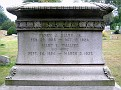 TORRINGTON - CENTER CEMETARY - ALLEN - 01.jpg