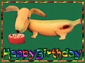 1HappyBirthday-bananadog-MC