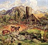 Mountain Dairy [c.1927-30]