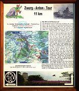 Zwerg-Anton-Tour