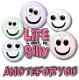 1ANoteForYou-lifeshort-MC