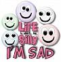 1I'm Sad-lifeshort-MC
