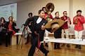 Peru APFA Dancers-2296