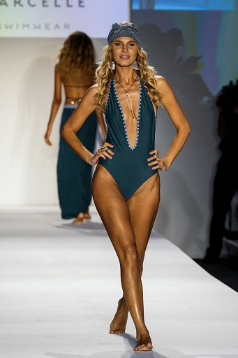 Cali Dreams MiamiSwim SS18 091