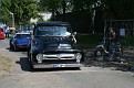 1953 Ford F100 37