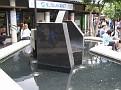 Chinatown Little Tokyo June 09 018.jpg