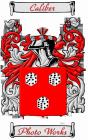 CaliberPW (CaliberPW) avatar