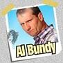 al-bundy