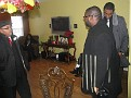 Prayer@home before funeral (3)