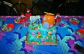 Lil Quez(buddy)2nd B-day Party (33)