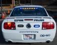 CA - Ripon Police